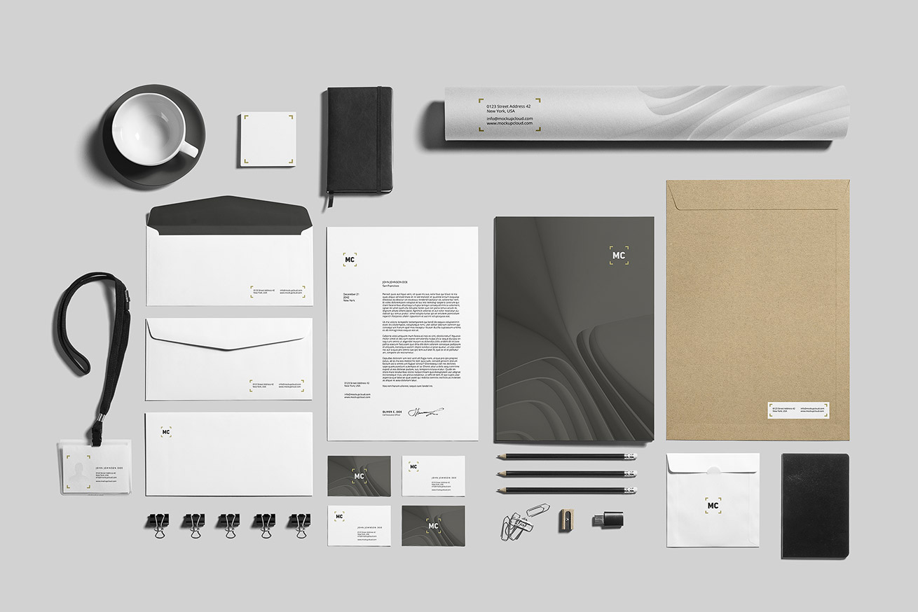 02_classic_business_stationery_mockup_no_bsk.jpg