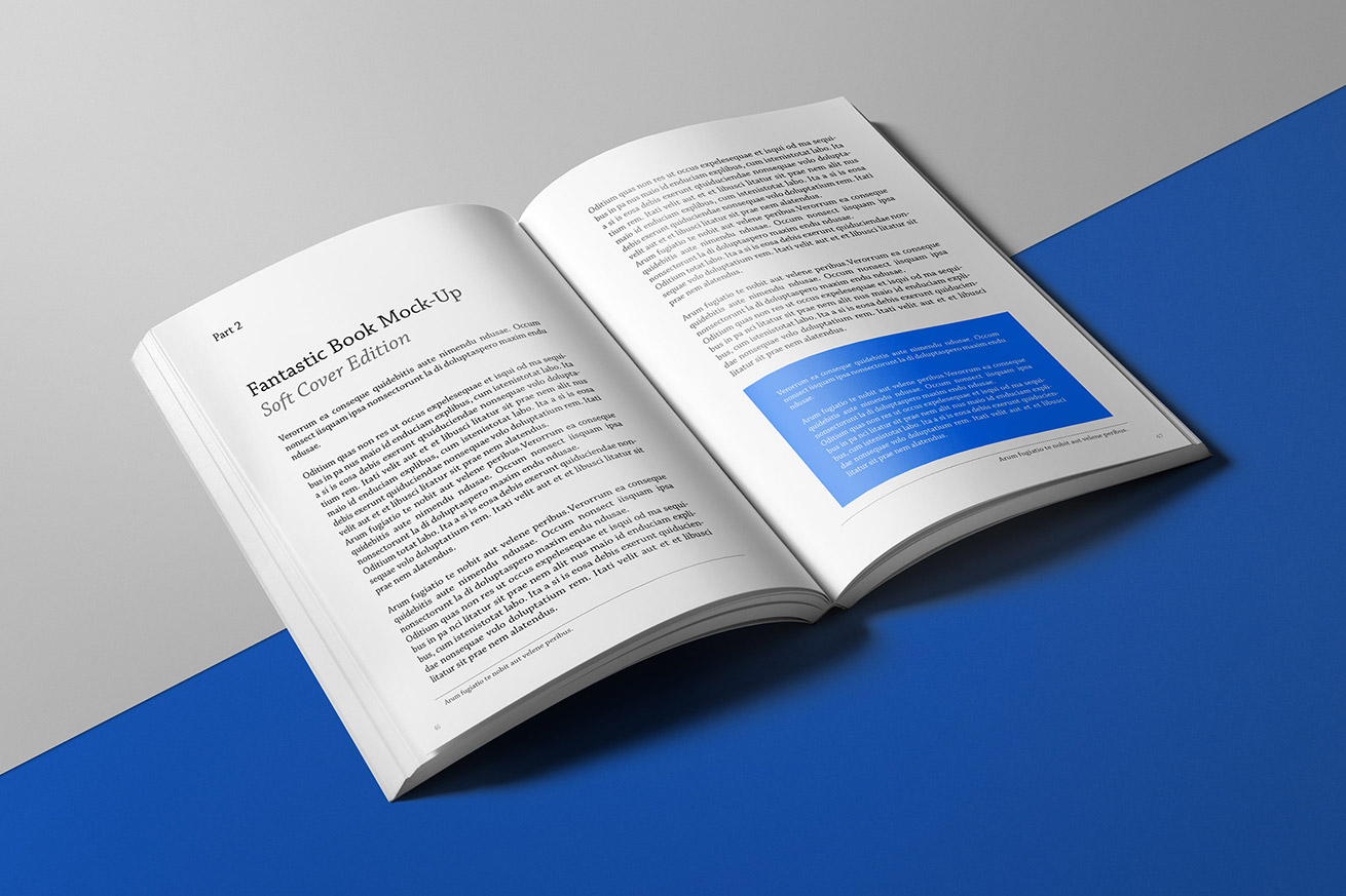 Vital Aspects Of one checker Across The Usa 05 book soft cover mockup
